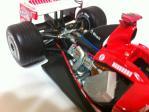 フェラーリ248F1  31