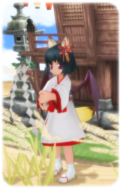 miko-b2.png