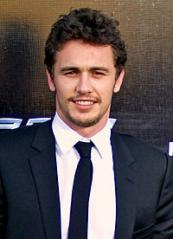 200px-James_Franco_2007_Spiderman_3_premiere[1]