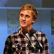190px-Tom_Felton_Comic-Con_cropped[1]
