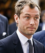190px-Jude_Law_at_TIFF2[1]