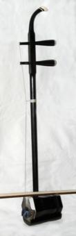 110px-Erhu[1]