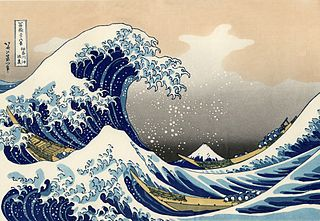 320px-The_Great_Wave_off_Kanagawa[1]