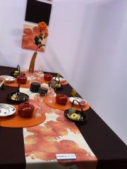 table17.jpg
