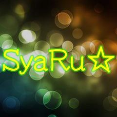 SyaRu☆.jped
