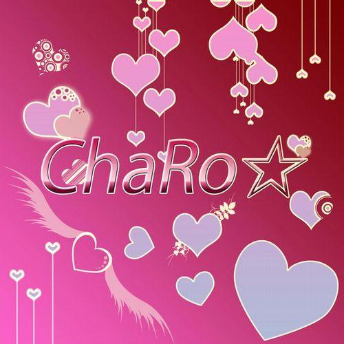 ChaRo_201109060532.jpg