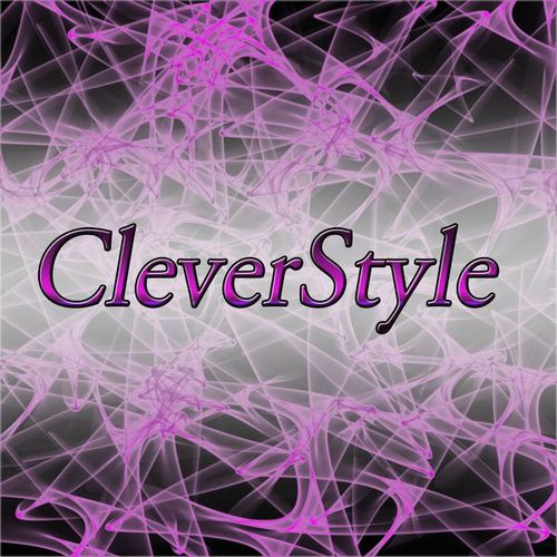 CleverStyle_201109041957.jpg