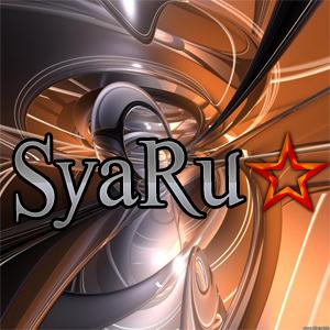 SyaRu.jpg