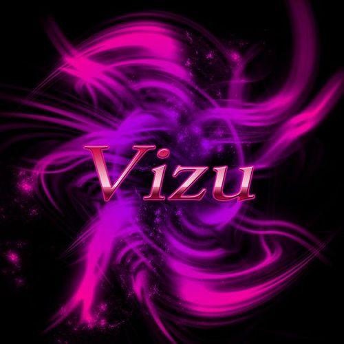 Vizu_201109021817.jpg