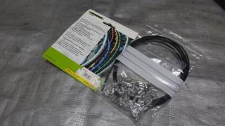 DSC00273-001S10.jpg