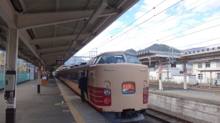 DSC00319S10.jpg