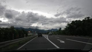 IMGP1370_R.jpg