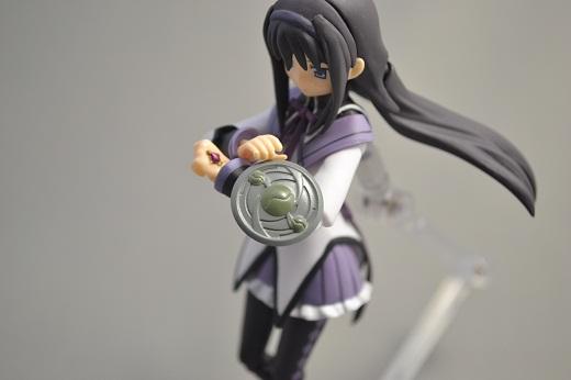 Homura033_s.jpg