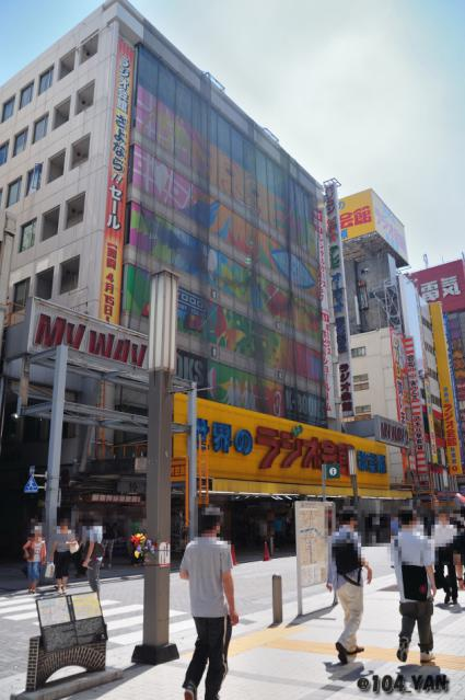 20110710_akiba_001.jpg