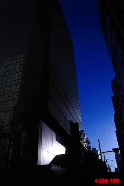 20110717_akiba_5891-2.jpg