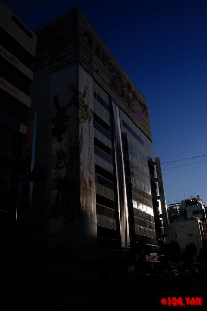 20110717_akiba_5894-3.jpg