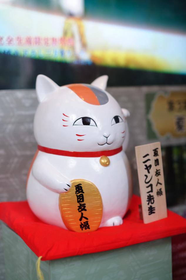 20110903_akiba_002.jpg