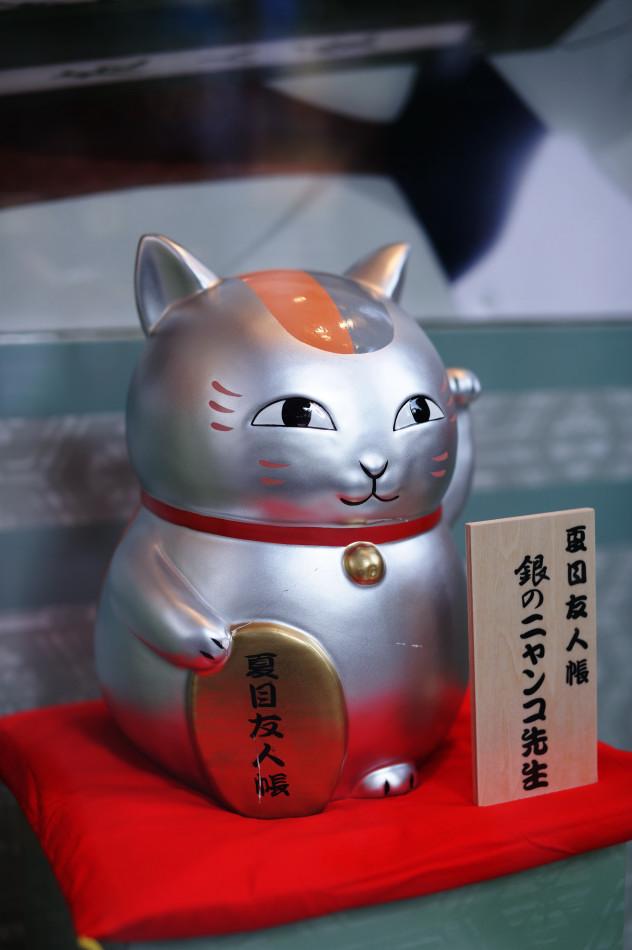 20110903_akiba_004.jpg