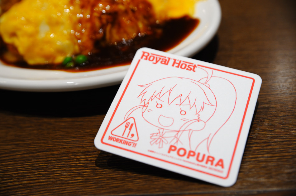 20110903_akiba_010.jpg