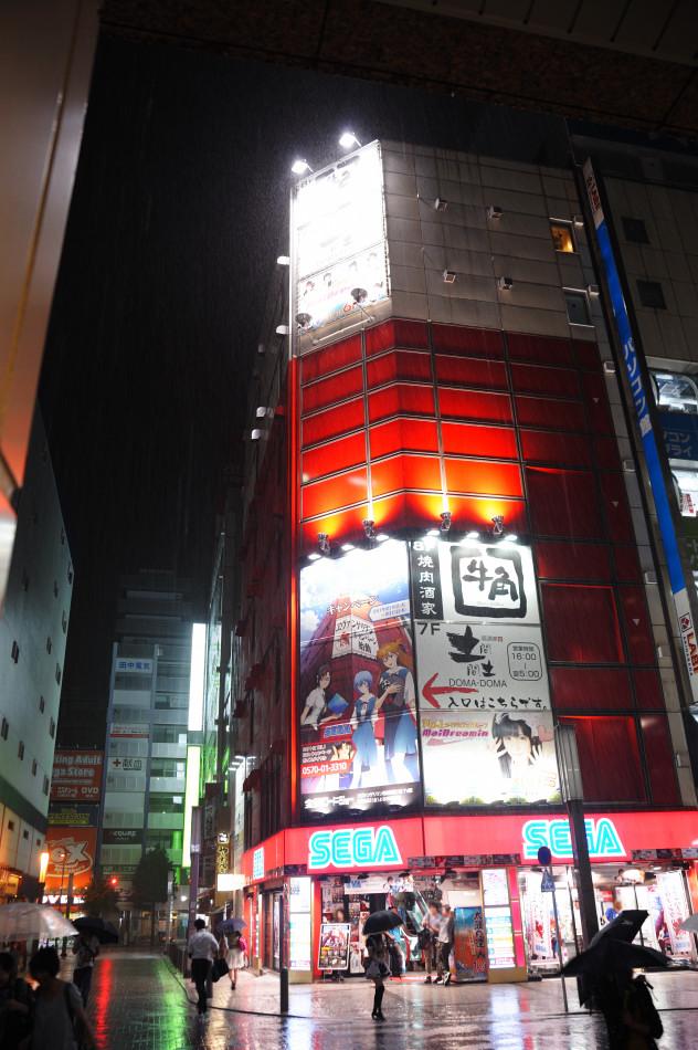 20110903_akiba_011.jpg
