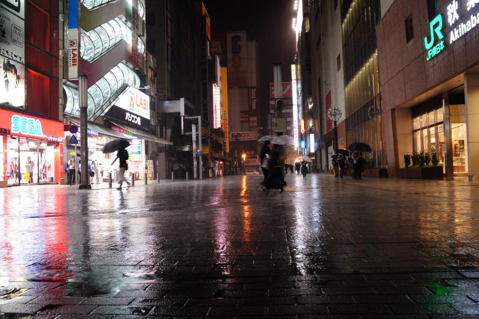 20110903_akiba_012.jpg