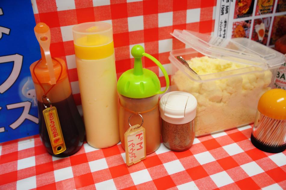 20110911_akiba_002.jpg