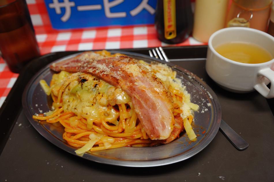 20110911_akiba_003.jpg