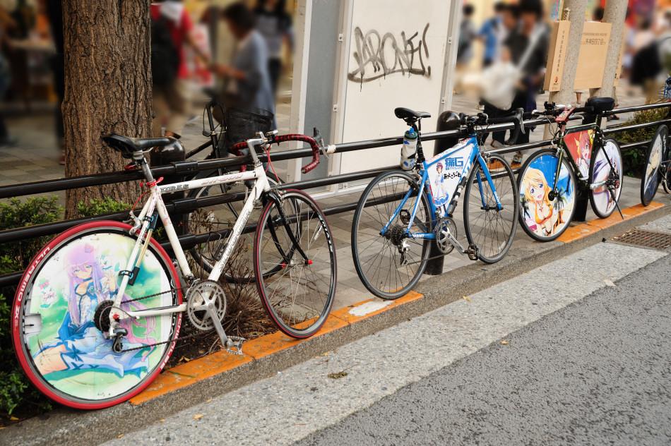 20110911_akiba_008.jpg