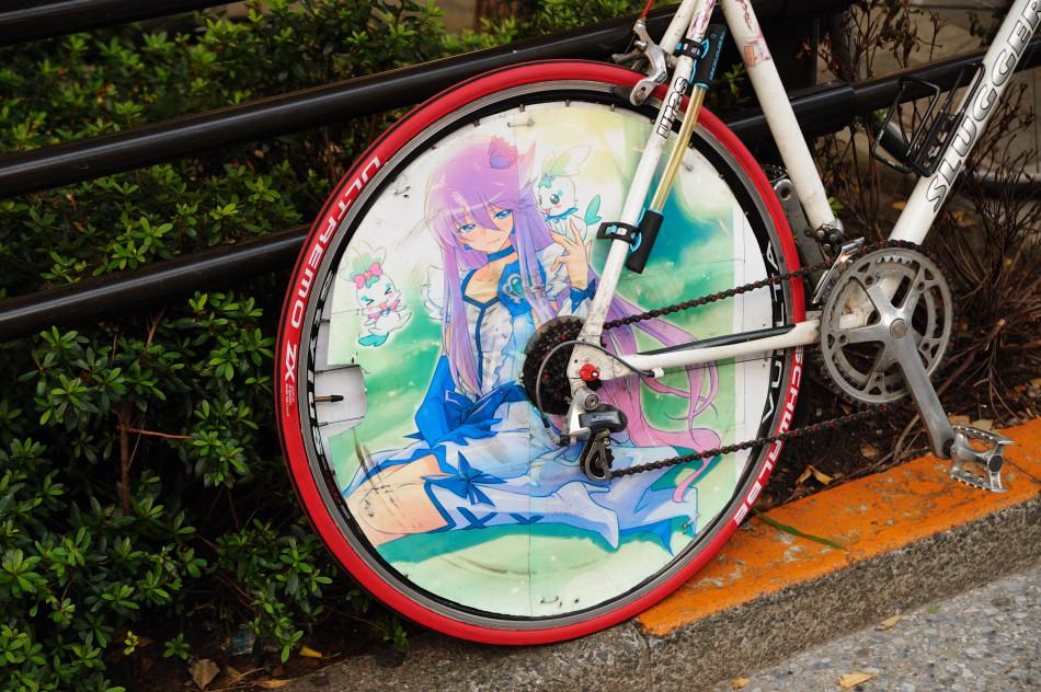 20110911_akiba_009.jpg