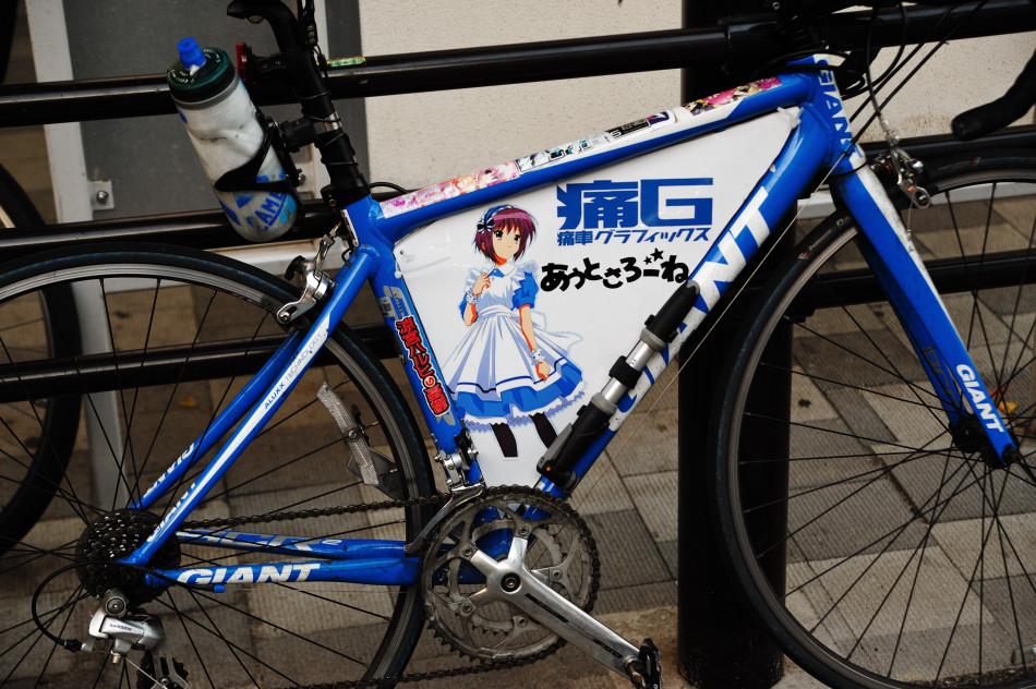 20110911_akiba_010.jpg