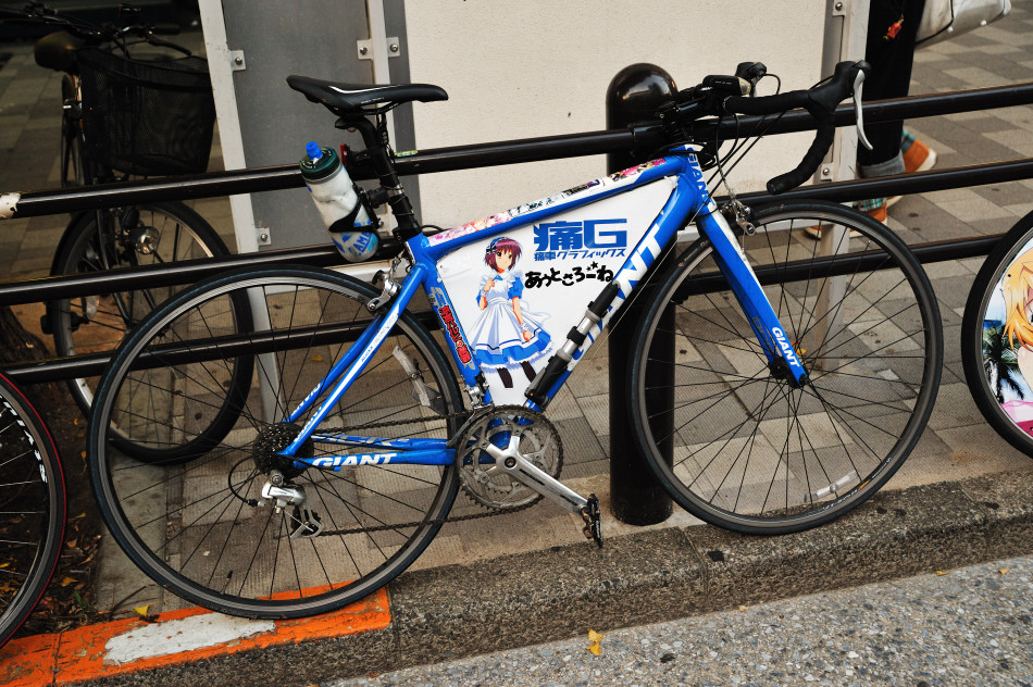 20110911_akiba_011.jpg