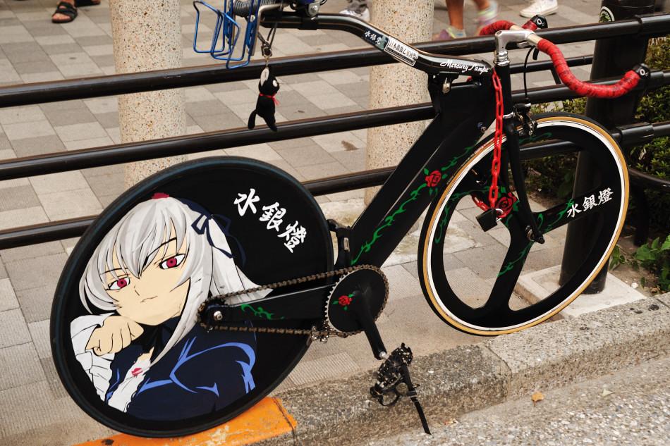 20110911_akiba_013.jpg