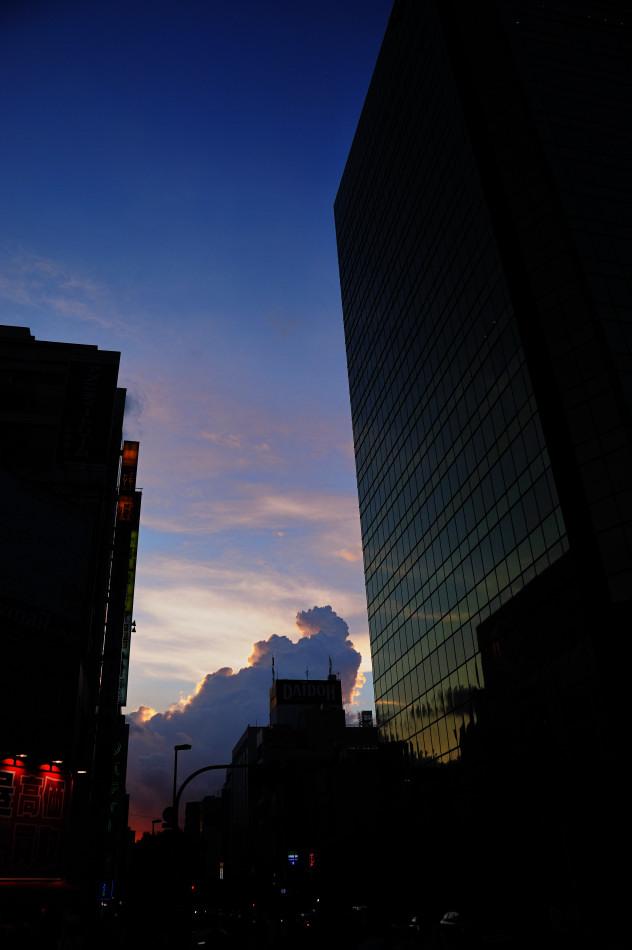 20110911_akiba_016.jpg