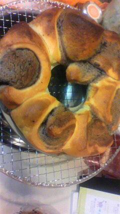 201106リングパン