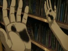 NO_6第3話 「生と死と」 1