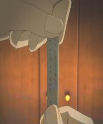 NO_6第3話 「生と死と」 5