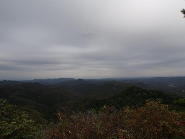 141108-27.jpg