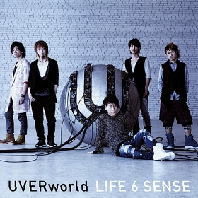 LIFE 6 SENCE