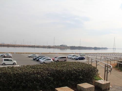 木曽三川公園センター004