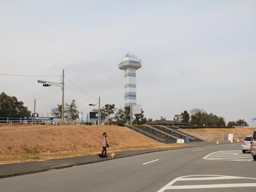 木曽三川公園センター003