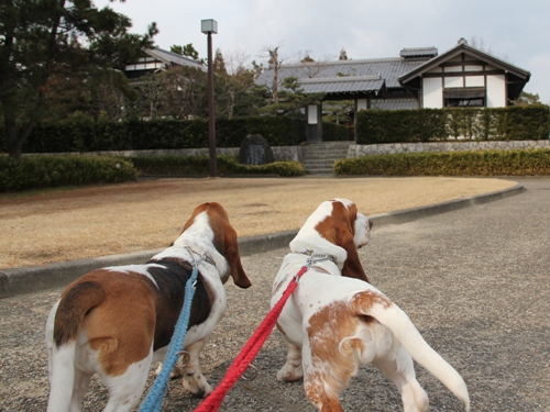 木曽三川公園001