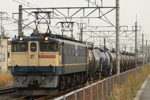 EF65-1082