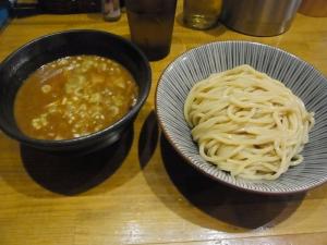 馳走麺 狸穴RIMG5865