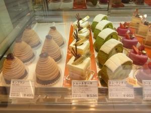 エコール・クリオロ 中目黒店RIMG6059