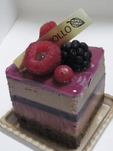 エコール・クリオロ 中目黒店RIMG6080