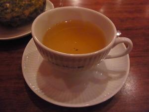 カフェ マメヒコ 宇田川町店RIMG6327