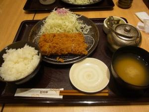 和幸 丸井溝口店RIMG6358