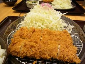 和幸 丸井溝口店RIMG6368