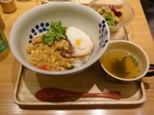マルモキッチン ルミネエスト新宿店RIMG6459