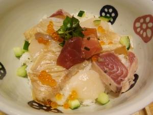 マルモキッチン ルミネエスト新宿店RIMG6457